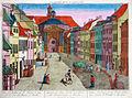 Berlin Brüderstraße Guckkastenbild.jpg