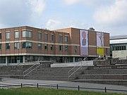 Berlin Kulturforum Kunstbibliothek und Kupferstichkabinett.jpg