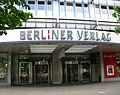 Berlin Mitte Berliner Verlag.JPG