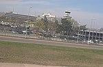 Berlin Tegel Airport - Flughafen Berlin-Tegel Otto Lilienthal - Aéroport Otto-Lilienthal de Berlin-Tegel - مطار برلين تيجيل الدولي photo4.jpg