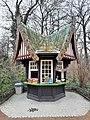 Berlin Zoologischer Garten Hexenhäuschen.jpg
