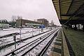 Berlin sbahn schoenberg im winter.jpg