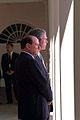 Berlusconi Bush.jpg
