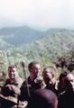 Bermuda Regiment - Lieut.-Col. William White.png