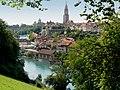 Bern-Altstadt15.jpg