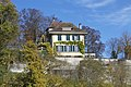 Bern Canton - panoramio (157).jpg