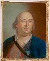 Bernado de Galvez HNOC portrait.jpg