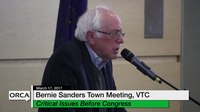 File:Bernie Sanders Town Meeting - March 17, 2017.webm