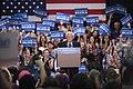 Bernie Sanders with supporters (25673312740).jpg