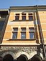 Bernska huset Sundsvall 08.jpg