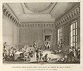 Berthault - Verhaftung des Robespierre.jpg
