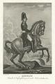 Bertrand, Bataille de Weissenfeld au pont sur la Saale (18 octobre 1813) (NYPL NYPG96-F24-422408).tiff