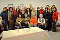 Besuch Freundeskreis Hannover beim Stadtkulturpreis-Träger (Sonderpreis) Kargah, (18) Gruppenbild.jpg