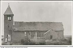 Bethesda Church Killalpaninna B-17098 State Library of South Australia.jpg