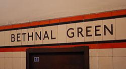 Bethnal Green (100556280).jpg