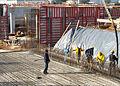 BetonBild 090224 Transportbeton Ausschnitt.jpg