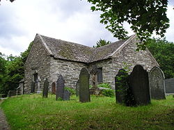 Betws church.jpg
