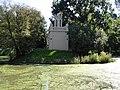 Beuningen Rijksmonument 9537 Tempelstraat 10, foto 4.JPG