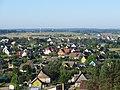 Bezdonys, Lithuania - panoramio (20).jpg