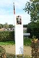 Bezoek de heer Gutman aan geografish middelpunt Vlaanderen 02.jpg
