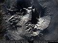 Bezymianny Volcano 432 pan crop 15 (31671467946).jpg