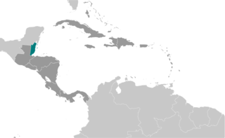 LGBT rights in Belize