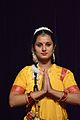 Bharatanatyam - Opening Ceremony - Wiki Conference India - CGC - Mohali 2016-08-05 6501.JPG