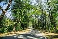 Bhatiari - Hathazari Link Road (02).jpg