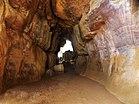 Пещеры Бхимбетка, Мадхья-Прадеш.jpg