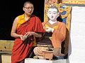 Bhutan IMG 3771.JPG