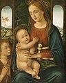 Biagio d-Antonio La-Vierge-a-l-enfant credit-photo-gilles-alonso 1500px.jpg