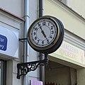 Biala-Podlaska-19PDYOAG-clock.jpg