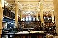 Biblioteca Nacional guarda mais de 200 anos de memória do Brasil (48718611971).jpg