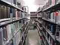 Biblioteca da FDSBC.jpg