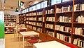 Bibliothèque Bacalan - Rez-de-chaussée.jpg