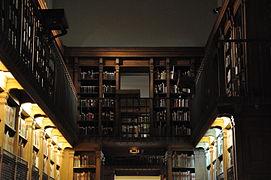 Bibliothèque du Palais Garnier.JPG