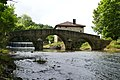 Bidache - Pont de Gramont - 3.jpg