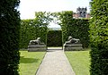 Biddulph Grange Garden - geograph.org.uk - 48582.jpg