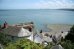 Bideford Bay Clovelly.jpg