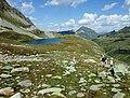 Bieltal-Silvretta06.jpg