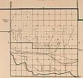 Biennial report (1917) (20369333225).jpg