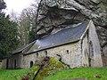 Bieuzy - chapelle Saint-Gildas (02).jpg