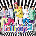 Big Bang Lollipop 2 cover.jpg