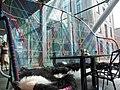 Big Chair Textile Museum Tilburg.jpg
