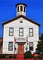 Big Creek Schoolhouse.jpg