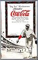 Big Six drinks Coke.jpg