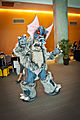 Big Wow 2013 cosplay (8845882304).jpg