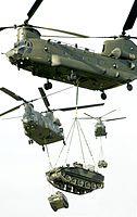 CH-47 (航空機)