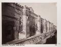 Bild från Johanna Kempes f. Wallis resa genom Spanien, Portugal och Marocko 18 Mars - 5 Juni 1895 - Hallwylska museet - 103285.tif