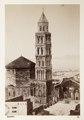 Bild från Split - Hallwylska museet - 104209.tif